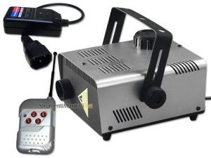 garso aparaturos nuoma (2)