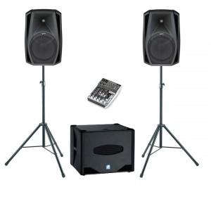 garso aparaturos nuoma (4)