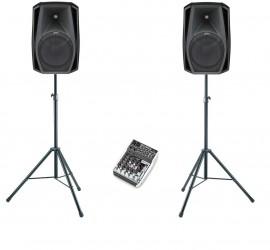 garso aparaturos nuoma (5)