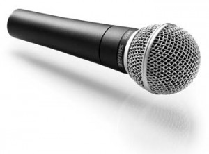 garso aparaturos nuoma (6)